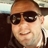 Goodvibe from Bethalto | Man | 42 years old | Gemini