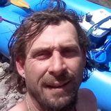 Alex from Buena Vista | Man | 37 years old | Gemini