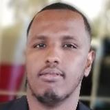 Zkay from Altona | Man | 26 years old | Sagittarius