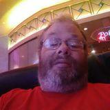 Erkel from Mancelona | Man | 55 years old | Taurus