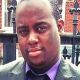 Kingjay from Irvington | Man | 28 years old | Aries