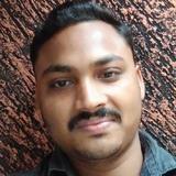 Prabhu from Manjeri | Man | 27 years old | Gemini