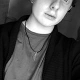Dakota from Southampton | Man | 29 years old | Pisces