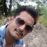 Anna from Baramati | Man | 29 years old | Leo