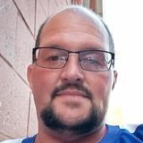 Favataloui4C from Buffalo | Man | 51 years old | Libra