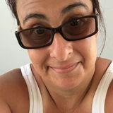 Suzanne from Boynton Beach | Woman | 52 years old | Aquarius
