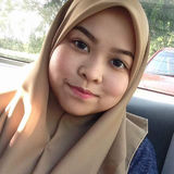 Mimi from Shah Alam   Woman   30 years old   Capricorn