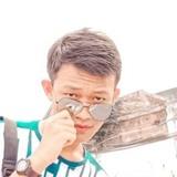 Rendi from Sukabumi | Man | 19 years old | Libra