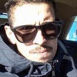 Joes from Torrejon de Ardoz | Man | 36 years old | Aquarius