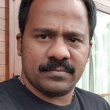 Kannan from Sivakasi   Man   37 years old   Taurus