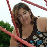 Annita from Manton | Woman | 28 years old | Virgo