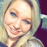 Kelly from Arlington Heights   Woman   27 years old   Cancer