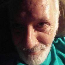 old men #6