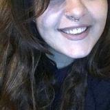 Baerae from Bloomfield | Woman | 22 years old | Aquarius