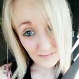 Tracie from Escanaba | Woman | 25 years old | Libra