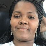 Women Seeking Men in Magnolia, Arkansas #5