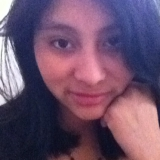Elizakimm from Annandale | Woman | 24 years old | Capricorn
