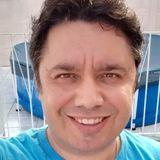 Paladino looking someone in Rio de Janeiro, Rio de Janeiro, Brazil #9