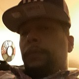 Drizzydre from Yemassee | Man | 37 years old | Capricorn