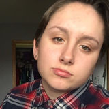 Hannah from Crown Point | Woman | 23 years old | Cancer
