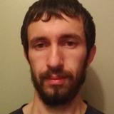 Jacob from Greeneville   Man   26 years old   Sagittarius