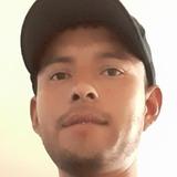 Guerrerito6Jo from Phoenix | Man | 25 years old | Capricorn