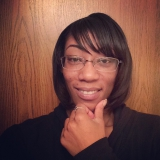 Mekama from Oak Harbor | Woman | 34 years old | Pisces