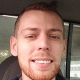 Tom from La Salle | Man | 30 years old | Gemini