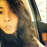 Sweetlove from White Plains | Woman | 25 years old | Gemini
