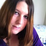 Becka from Invercargill | Woman | 27 years old | Capricorn
