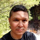 Dre from Waukegan | Man | 42 years old | Sagittarius