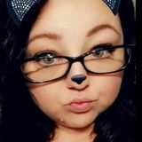 Krekre from Blythe | Woman | 35 years old | Virgo