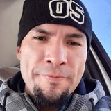 Eaglesxed1N from Unity   Man   40 years old   Cancer