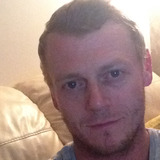 Rotherhamguy from Rotherham | Man | 41 years old | Gemini
