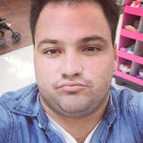 Osvi from Raleigh | Man | 31 years old | Pisces