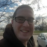 Ryan from Belle Plaine | Man | 25 years old | Leo