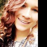 Kristab from Halifax | Woman | 26 years old | Scorpio