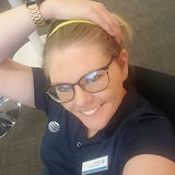 Ashley from Franklin   Woman   30 years old   Gemini