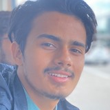 Sameer from Tauranga | Man | 20 years old | Pisces