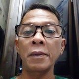 Sugiyono02H from Ambarawa | Man | 48 years old | Pisces