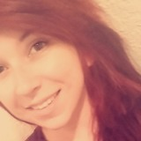 Angiie from New Port Richey | Woman | 25 years old | Capricorn