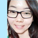 Xianchew from Sungai Petani | Woman | 27 years old | Sagittarius