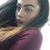 Maris from Yorkton | Woman | 22 years old | Virgo