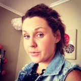 Meggiepop from New Plymouth | Woman | 32 years old | Libra