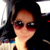 Farrah from Ipoh | Woman | 31 years old | Scorpio