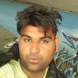 Hadi from Marburg an der Lahn | Man | 26 years old | Capricorn