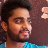 Kanav from Jammu | Man | 25 years old | Leo