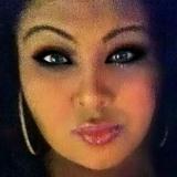 Karina from Hunters Creek Village | Woman | 31 years old | Virgo