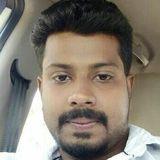 Aby from Piravam | Man | 28 years old | Taurus