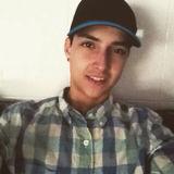 Daniel from Benalmadena | Man | 32 years old | Leo